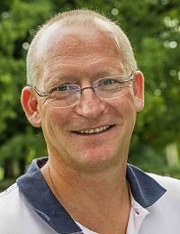 Hannes Hübbe